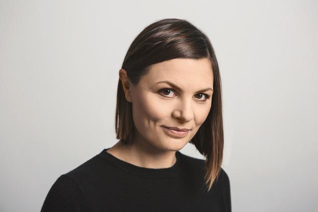 Monika Skuza CudnieBosko