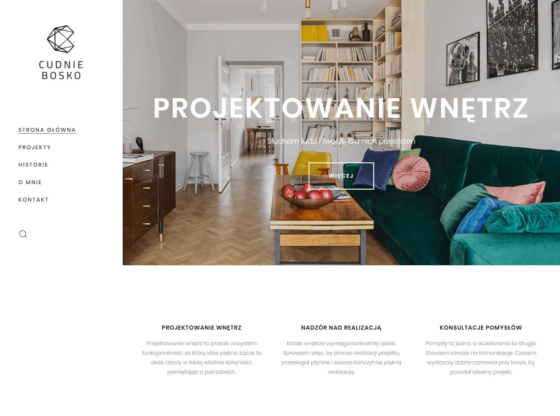 moovi-strona-internetowa-cudniebosko-redesign-portfolio