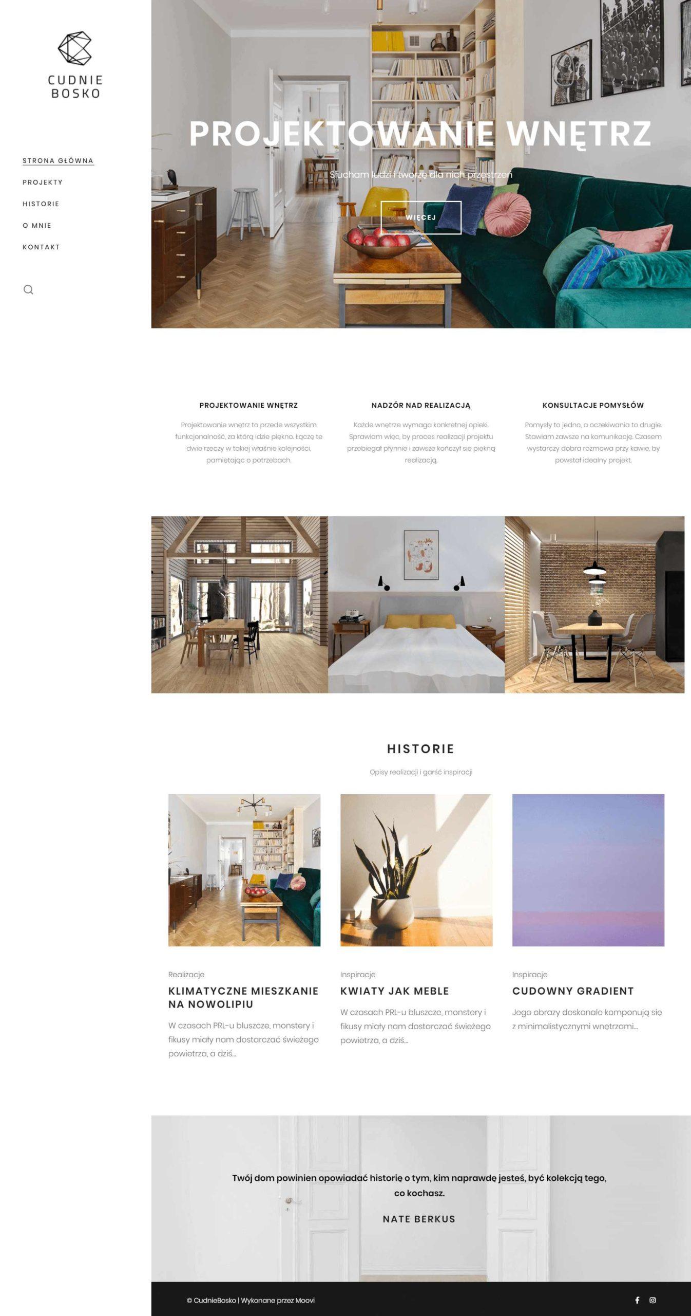 moovi-strony-internetowe-dla-firm-portfolio-cudniebosko