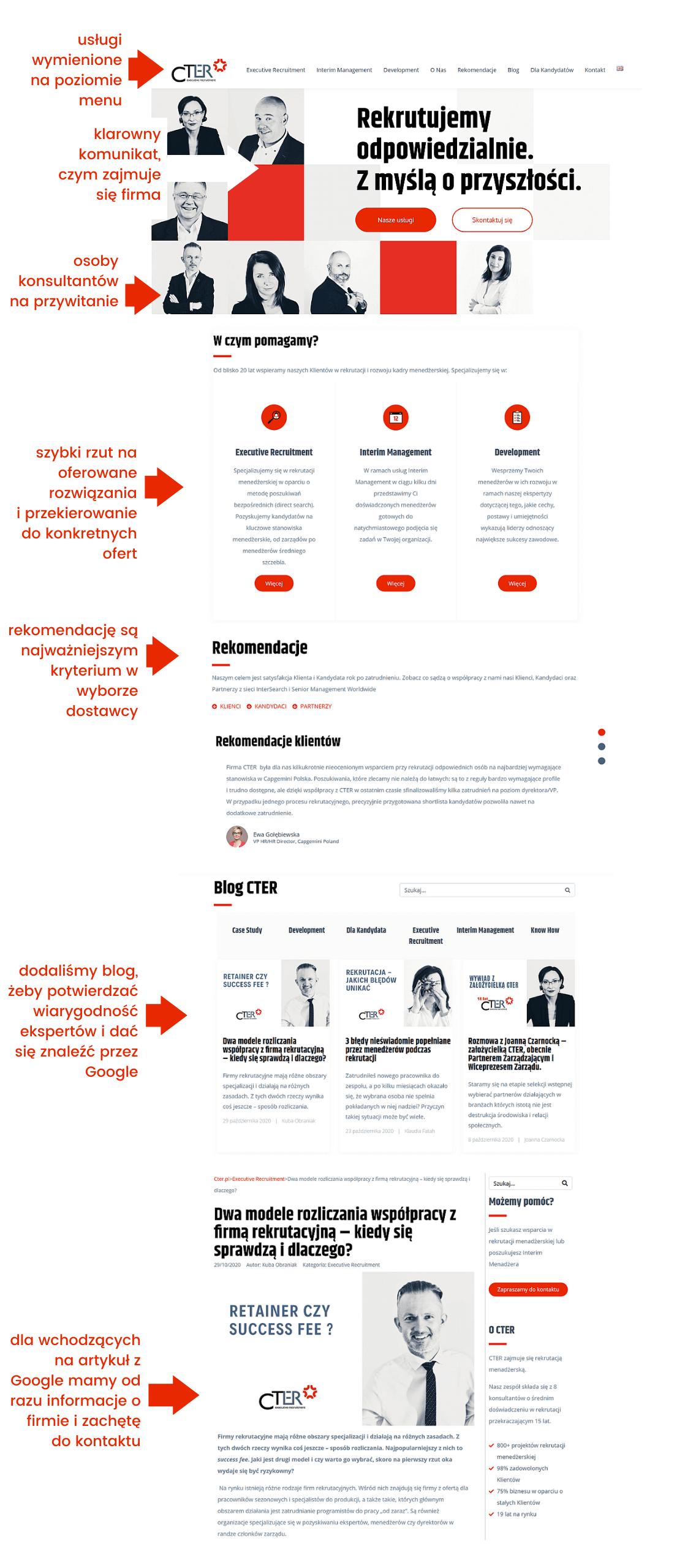 strona-dla-firmy-jak-zmienic
